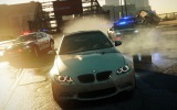 http://imgs.sector.sk/Need for Speed: Most Wanted (2012)