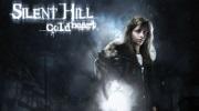 Čo nám mohol ponúknuť ďalší zrušený Silent Hill projekt?
