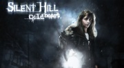 �o n�m mohol pon�knu� �al�� zru�en� Silent Hill projekt?