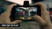 Nudia v�s MMO FPS hry? Zahrajte si jednu v re�lnom svete!