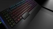 Aká je klávesnica Steelseries Apex 350?