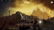 Slashy Souls je retro Dark Souls spinoff pre mobily