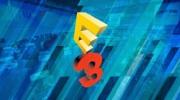 Kto sa uk�e na E3?