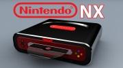 3DS pl�ny leaknut�, Zelda bude launch titulom Nintendo NX