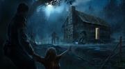 B�val� �lenovia Blizzardu pripravuj� epizodick� horor Broken