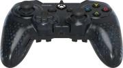 Hori predstavuje nov� Pro ovl�da� pre Xbox One a PC