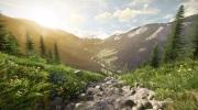 Amazon vyd�va svoj hern� engine postaven� na Cryengine, vol� sa Lumberyard a je zadarmo