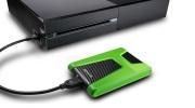 Aký je ADATA HD650X externý harddisk? Oplatí sa pre Xbox One?