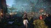 PS Store Easter Sale bolo roz��ren�, v z�ave pon�ka Zakl�na�a a Battlefront