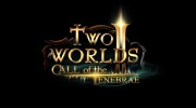 Two Worlds II ohlasuje �al�ie DLC, Two Worlds III je v pr�prave