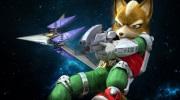 Nintendo n�m na�ivo predstav� jarn� a letn� hry pre Wii U a 3DS