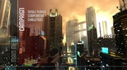 Konami e�te pred Silent Hills zru�ilo in� zauj�mav� projekt, reboot strie�a�ky Silent Scope