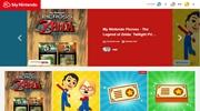 Vernostn� program My Nintendo u� v Eur�pe be��, pon�ka hry zadarmo