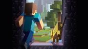 Minecraft Realms sa roz�iruje na Pocket ed�ciu a Windows 10 ed�ciu Minecraftu