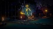 Duchovia traste sa! Activision pripravuje dve Ghostbusters hry