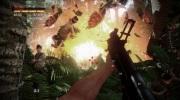 Videohra Rambo bojuje �alej, zajtra dostane nov� DLC