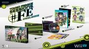 Nintendo predstavilo limitku Tokyo Mirage Sessions ♯FE