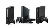 Microsoft ofici�lne zastavil v�robu Xbox360 konzoly, pred�vala sa cez 10 rokov