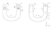 Nintendo si patentovalo gamepad na posil�ovanie