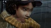Tretia sez�na The Walking Dead sa pr�behom pribl�i komiksom