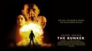 The Bunker m� by� filmov� hororov� hra bez po��ta�ov�ch efektov