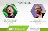 Grafick� konferencia Nvidie za�ne o 18:00