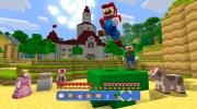 ��f Xboxu si pochva�uje spolupr�cu s Nintendom na Minecrafte