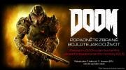 Asus prid�va Doom k svojim dosk�m a monitorom