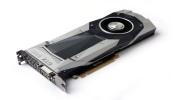 GTX1080 ukazuje svoje vn�tornosti a aj 3D Mark benchmarky, v ktor�ch valcuje v�etky karty
