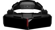 Acer vstupuje do virtu�lnej reality, pom��e so Star VR