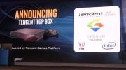 Tencent vyd� vlastn� hern� konzolu s Windows 10 a hrou League of Legends