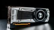 Nvidia GTX1080 je nov�m kr�om medzi grafick�mi kartami