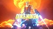 Duke Nukem 3D alebo Windows 95 na Xbox One? Nie je probl�m