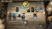 40 min�t z Elder Scrolls Legends
