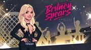 Britney Spears u� m� tie� svoju mobiln� hru - American Dream