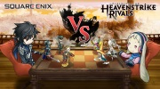 Heavenstrike Rivals vy�lo na PC, je free 2 play