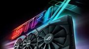 Firmy predstavili nereferen�n� GTX1080 grafiky