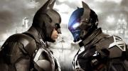 Batman: Arkham Knight by sa mal do�ka� GOTY ed�cie