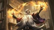 B�val� v�voj�ri z Lionhead predstavili doteraz utajovan� kartov� hru Fable Fortune