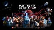 LEGO Star Wars: The Force Awakens za�ne sk�r ne� film