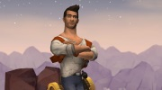 Uncharted: Fortune Hunter je dostupn� na mobiloch
