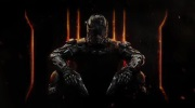 Tr�by Activisionu prekonali o�ak�vania, Call of Duty Black Ops 3 l�me rekordy