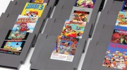 Vr�ti Nintendo NX na konzoly cartridge?