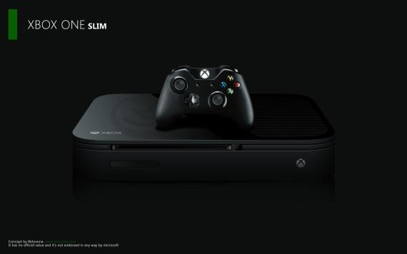 Čo predstaví na E3 Microsoft?