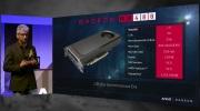 AMD predstavilo Radeon RX480 za 199 dol�rov a aj nov� procesory