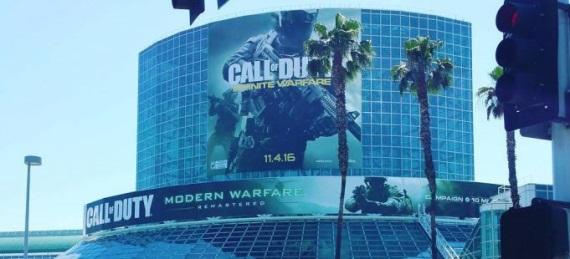 E3 prezentácie začínajú už dnes, vyhraďte si čas na press konferencie