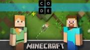 Minecraft pre �koly je dostupn� v beta verzii, nov� aktu�liz�cia pocket ed�cie pr�de u� 21. j�na