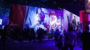 EA Play press konferencia, livestream (22:00)