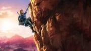 Nintendo E3 Treehouse live stream n�m predstavil nov� Zeldu