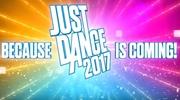 Just Dance 2017 roztancuje hr��ov na konzol�ch, PC a Nintendo NX